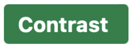 contrast button