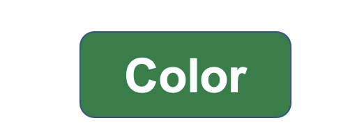 Picture of the Color Vision button